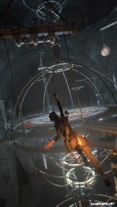 screenshot-rise-of-the-tomb-raider-02