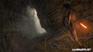 screenshot-rise-of-the-tomb-raider-03
