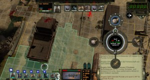 screenshot-wasteland-2-05-jpg