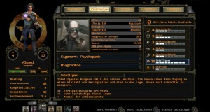 screenshot-wasteland-2-06-jpg