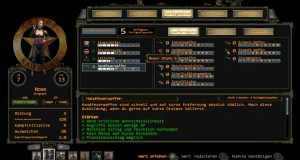 screenshot-wasteland-2-08-jpg