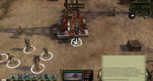screenshot-wasteland-2-11-jpg