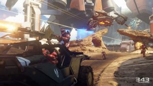 screenshot_Halo_5_Multiplayer_03