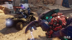 screenshot_Halo_5_Multiplayer_04