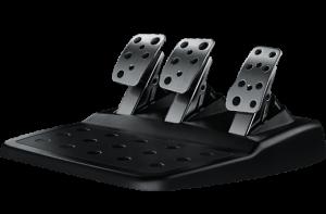 Logitech G29 G920 Pedal 2 Xbox One