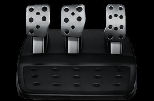 Logitech G29 G920 Pedal Xbox One