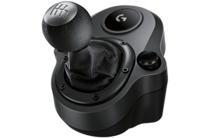 Logitech G29 G920 Shifter Xbox One