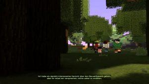 Minecraft Storymode im Test für GamingNerd.net_05