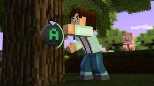 Minecraft Storymode im Test für GamingNerd.net_06