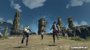 screenshot-xenoblade-chronicles-x-03