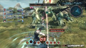 screenshot-xenoblade-chronicles-x-04