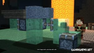 Minecraft-Story-Mode-Episode-4-10