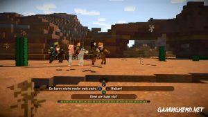 Minecraft-Story-Mode-Episode-4-12