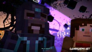 Minecraft-Story-Mode-Episode-4-16