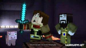 Minecraft-Story-Mode-Episode-4-6