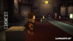 Minecraft-Story-Mode-Episode-4-8