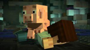 Minecraft Storymode Ep03 im Test für GamingNerd.net_05