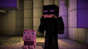 Minecraft Storymode Ep03 im Test für GamingNerd.net_10