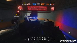 Rainbow-Six-Siege-2