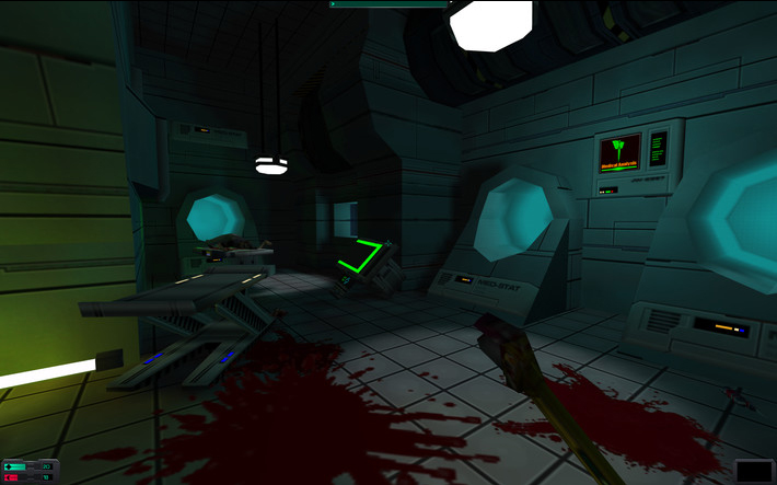 System-Shock-2-Screenshot