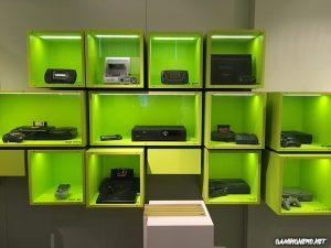 img-computerspielemuseum-berlin-12