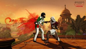 screenshot-assassins-creed-chronicles-india-01-jpg