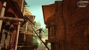screenshot-assassins-creed-chronicles-india-02-jpg