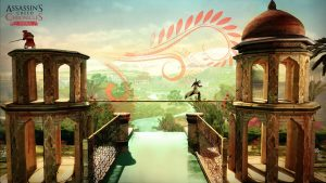 screenshot-assassins-creed-chronicles-india-04-jpg