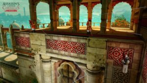 screenshot-assassins-creed-chronicles-india-07-jpg