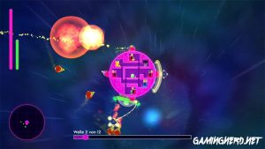 Lovers-In-A-Dangerous-Spacetime-2