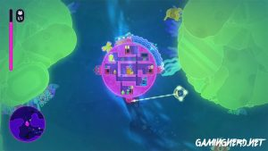 Lovers-In-A-Dangerous-Spacetime-3