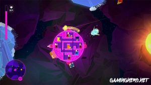 Lovers-In-A-Dangerous-Spacetime-4