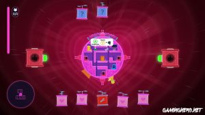 Lovers-In-A-Dangerous-Spacetime-7