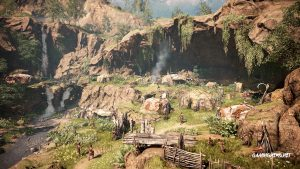 Screenshot_Far_Cry_Primal_05