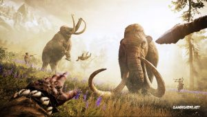 Screenshot_Far_Cry_Primal_07