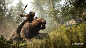 Screenshot_Far_Cry_Primal_19