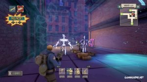 Screenshot_Fortified_01