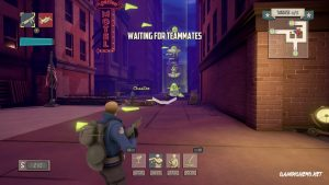 Screenshot_Fortified_07