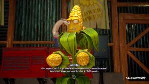 Screenshots-Pflanzen-gegen-Zombies-Garden-Warfare-2-09