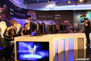 photo-halo-world-championship-koeln-03