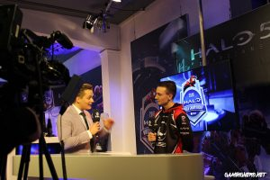 photo-halo-world-championship-koeln-05