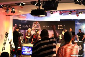 photo-halo-world-championship-koeln-15
