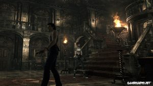 screenshot-resident-evil-zero-02