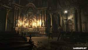 screenshot-resident-evil-zero-08