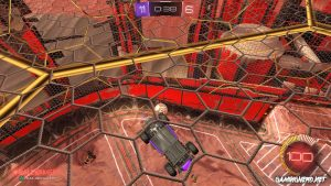 Rocket League_20160211211638