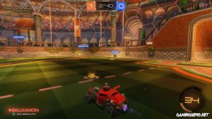 Rocket League_20160211212902