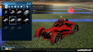 Rocket League_20160211210641