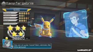 screenshot-pokemon-tekken-pokken-tournament-07
