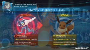screenshot-pokemon-tekken-pokken-tournament-09