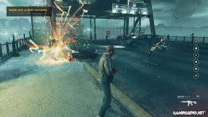 screenshot-quantum-break-01